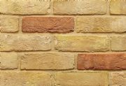 Imperial Bricks Yellow Multi Stock 68mm
